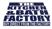 The Kitchen and Bath Factory-Tampa, Florida-Home