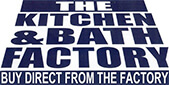 The Kitchen & Bath Factory