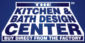 The Kitchen & Bath Design Center